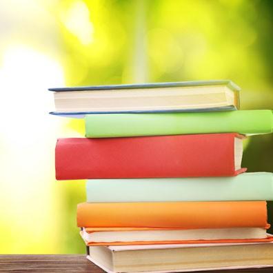 Uplands Handbooks